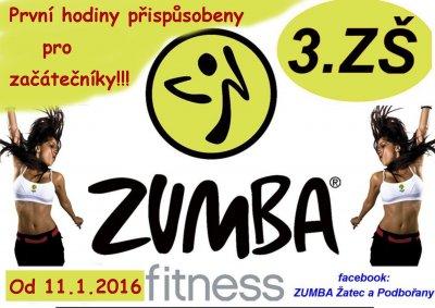 zumbaaa2016