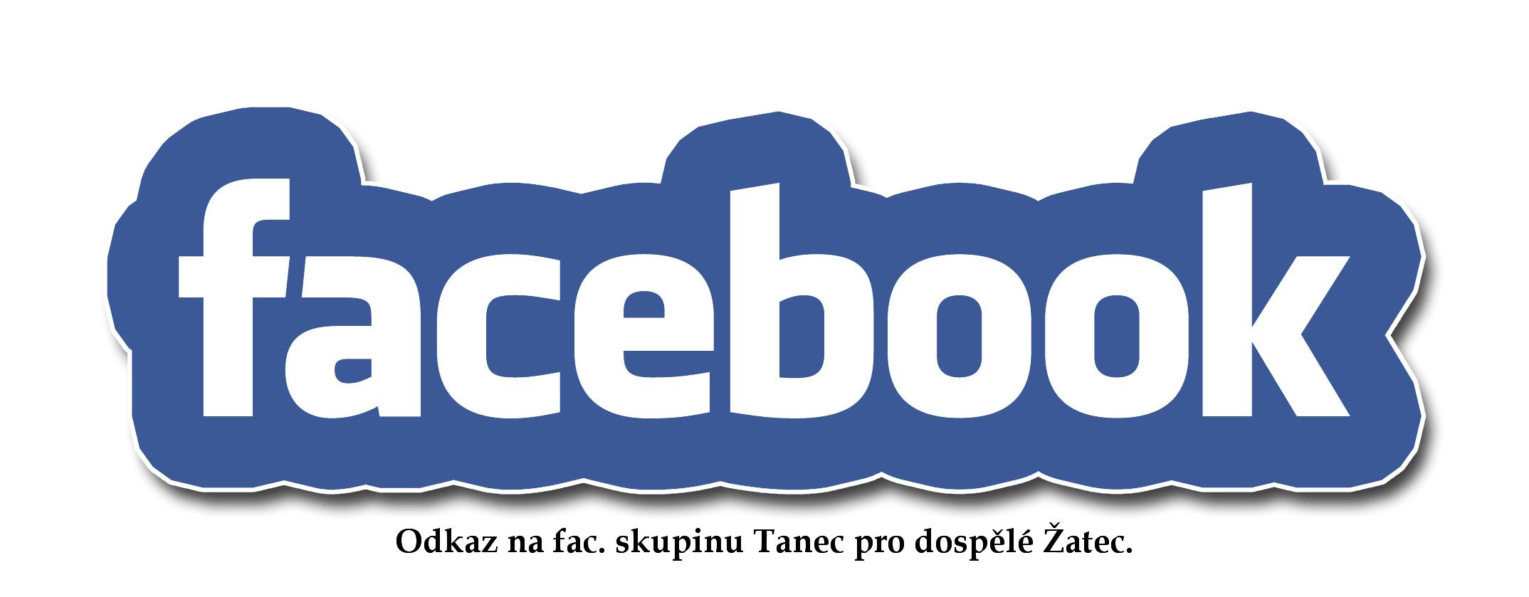 facebook_odkaz_tanec_pro_dosp__l__