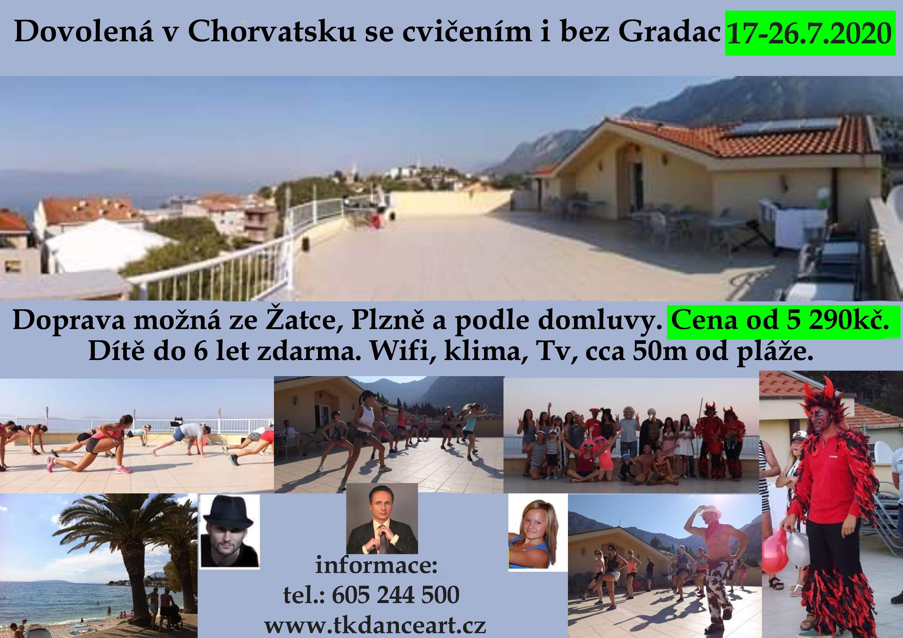 plak__t_Gradac_2020