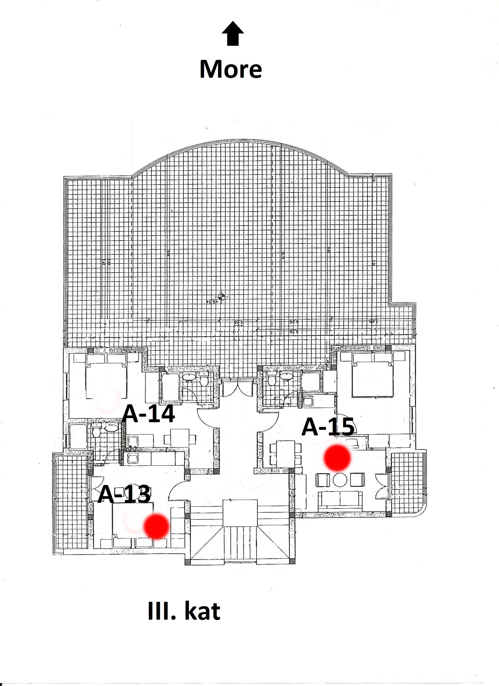 raspored_apart.3_kat