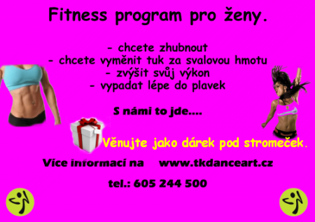 _resized_500x353_fitness_program