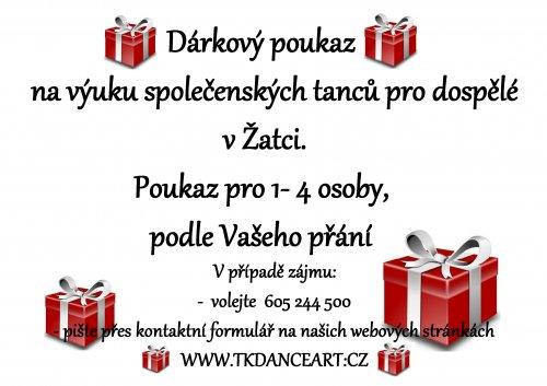 D__rkov___poukaz_na_V__uku_sp._tanc___pro_dosp__l__