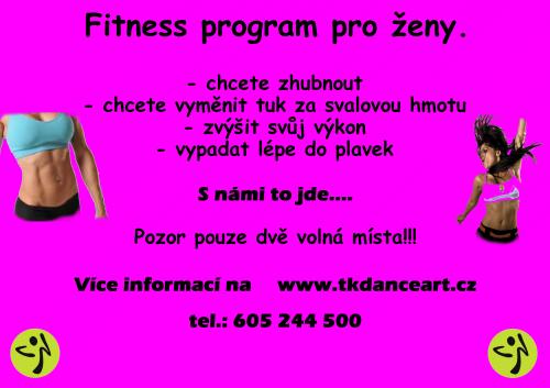 fitness_program