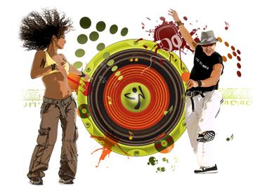 Zumba_logo_dancers